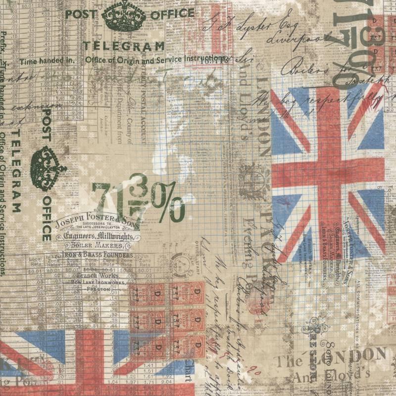 Correspondence - Royal Mail