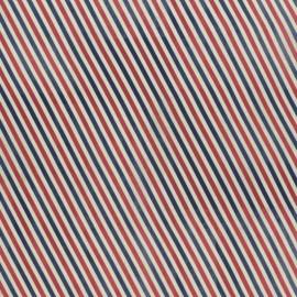 Correspondence - Postal Stripes