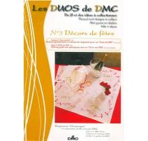 The Duos DMC Nº 3 - Champagne