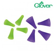 Clover Needle Point Protectors