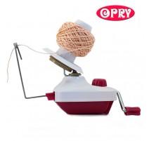 Opry Ball Winder 19 cm