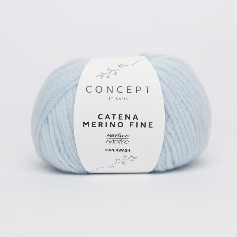 Catena Merino Fine - 255