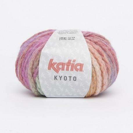 Kyoto - 63