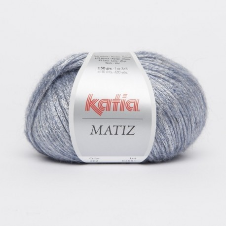 Matiz - 202