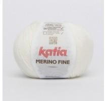 Merino Fine - 1
