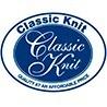 Classic Knit